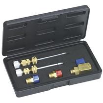 Kit De Reparación Válvula Mastercool 58531 Hm4