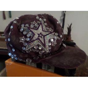 Nike Gorra Featherlight Juvenil Morada 739376-513 Original. Carabobo ·  Linda Gorra Boina Juvenil 775677b9fc7