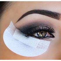 10 Adesivos Protetor Sombra Maquiagem Shadow Frete Grátis