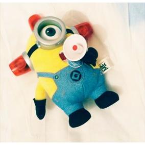 Minion Bee-doo