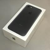 Vendo Iphone 7!!! Con Garantia De 1 Año - Sellado De Fabrica