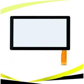 Mica Tactil Tablet China 7 Allwinner A13 A23 Q8
