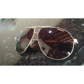 Oculos Feminino De Sol Carrera - Óculos, Usado no Mercado Livre Brasil d3b8f47ca8