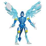Hunters Transformers Beast Clase Skystalker Deluxe Figura 5