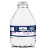 Agua Purificada Member