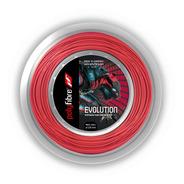 Rollo Cuerda Tenis Polyfibre Evolution