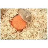 Viruta Para Hamster-cobayas-conejos -roedores