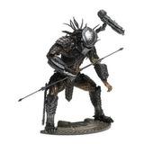 Figura Avp Scar Predator 12 Inches