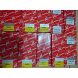 Concha Bancada Std 010 020 030 040 Ford Laser 1.8 2000-2007