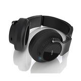 Akg K 845bt Bluetooth Auriculares Inalámbricos En El Oído,