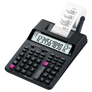 Calculadora Impresora Casio Hr-100rc Reemplaza Hr-100tm