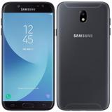Samsung J7 Pro 4g Lte Cajas Selladas Garantia Tiendas