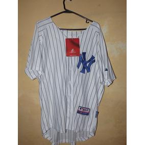 Casaca Yankees