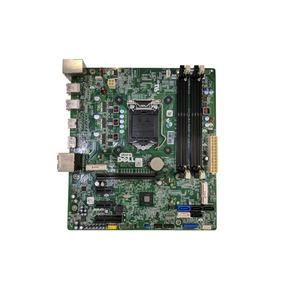 Placa Mãe Dell Z-87m Ddr3 Lga 1150 - Kwvt8 Dz87m01
