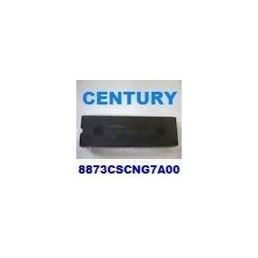 C.i. Processador De Sinais A8873cscngta00