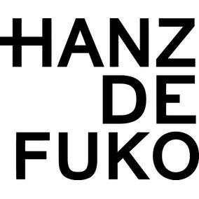 Hanz De Fuko - Combo - Ceras - Pomadas - Waxes Pelo - Hombre