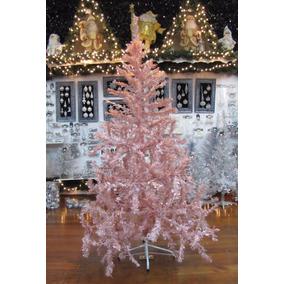 rbol de navidad aconcagua aylen rosa c plata mts
