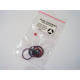 Kit O-rings Marcadores Tippmann Paintball