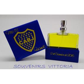 Combo 40 Perfumes ¡¡¡ 18 Años, Cumpleaños Y Eventos