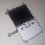 Pantalla Blackberry Curve 9360 + Flex De Teclado + Instalada