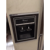 Whirlpool Refrigerador Remato!!