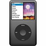 Ipod Clasic 7ma Generacion