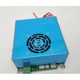 Fonte Para Laser 40w Co2 Laser Gravadora