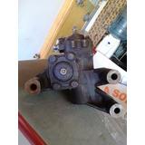 Caja De Direccion De Ford.cargo 815-915 Y Volkswagen 9150