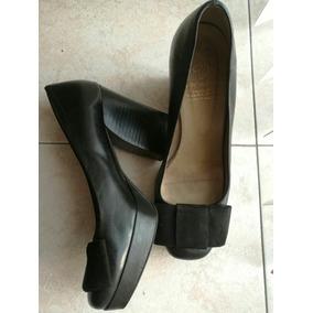 Zapatos Prada Talla 25 Originales