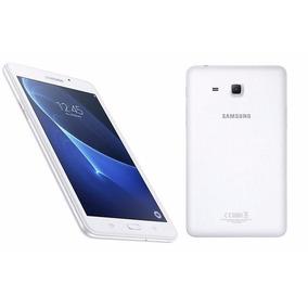 Tablet Samsung Galaxy T280 Tab A Wi Fi 8gb 7 5mp/2mp Os 5.1