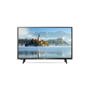 Lg Tv 32 Led Hd 32lj500b