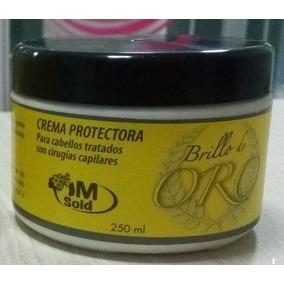 5411eb71dcf5 Bano De Oro Para Prendas - Cuidado del Cabello en Mercado Libre ...