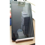 Lcd Display Tela Touch Tablet Lg V500 Gpad 8.3 Escuro Origin