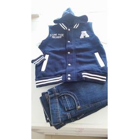 b574f056f22 Jaqueta Adidas Branca Capuz Cocielo - Moletom Masculinas Azul ...