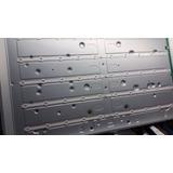 Barras Led Tv Lg 42ln5700 ,42ln5400 , 42la6130 ( R1 / L1 )