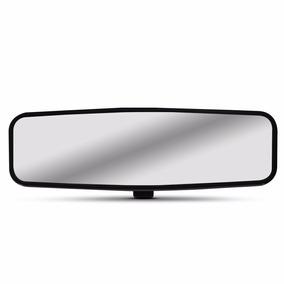 Espelho Retrovisor Interno Peugeot 206 99 00 01 02 03 04 05