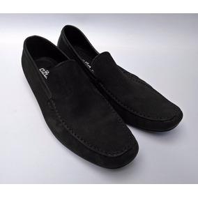 Zapatos Ozono Negros