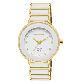 4b 2035lmm - Relógio Technos no Mercado Livre Brasil 829f5c315b