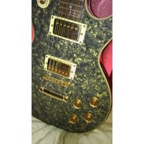 Vendo Guitarra Electrica+correa+cable+amplificador+funda
