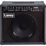 Amplificador Laney Lx65