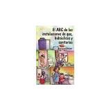 Abc Instalaciones De Gas Pdf,hidraulicas Sanitaria+20libros