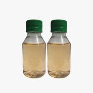 Essência Concentrada Pura 100ml P/ Aromatizador E Difusor