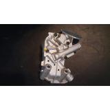 Bomba Aceite Renault Fuego/trafic/18 Motor 2.0 / 2.2 Nafta