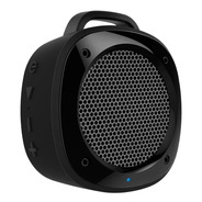 Parlante Portatil Bluetooth Divoom 3.5w Ducha Bicicleta