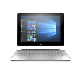 Notebook Hp Spectre 2-in-1 M5-6y54 128gb Ssd 4gb 12 Touch