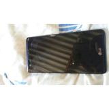 Vendo Celular Lg X Power K220 Azul Indigo 1 Mês De Uso