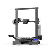Impressora 3d Ender 3 Max Lançamento 2021 Shop