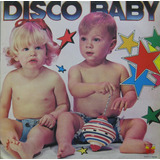 As Melindrosas Lote Lp Vinil Disco Baby 1 E 2 Gretchen Sula
