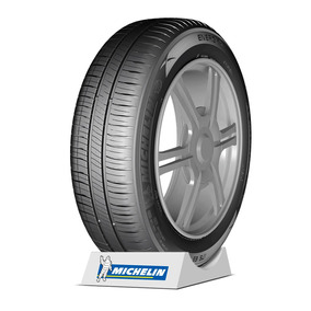 Pneu Michelin Aro 14 - 175/65r14 Energy Xm2 - 82t