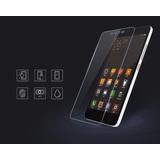 Cristal Templado Xiaomi Redmi 3s/3x/3